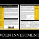Bowen Investment Group