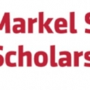 Markel Specialty Establishes RMI Scholarship at Appalachian State