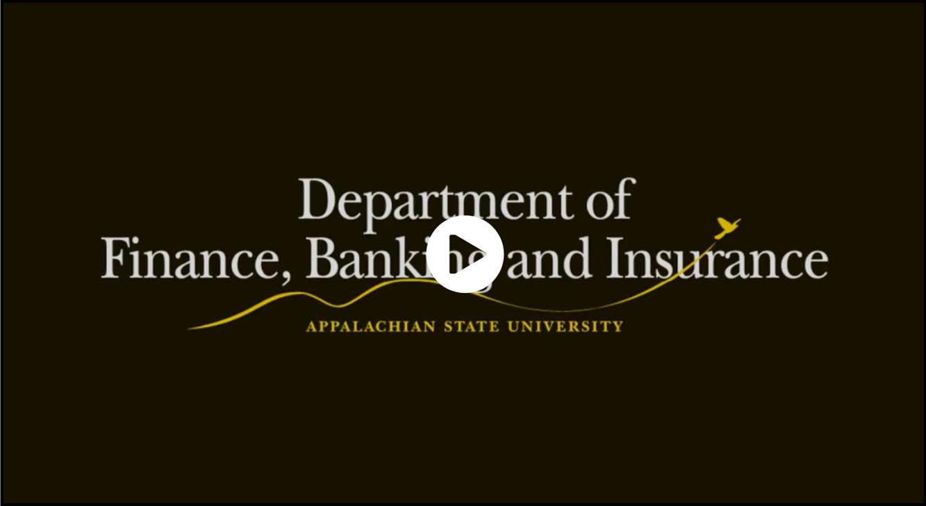 RMI Video Overview